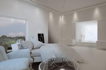 Jp home concept et sutdio mo2 3d