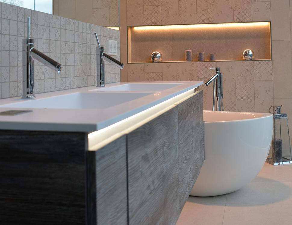 showroom_jp_home_concept01